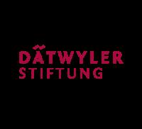 Dätwyler Stiftung