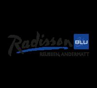 Radisson Blu Hotel Reussen, Andermatt