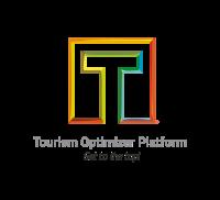 Tourism Optimizer Platform
